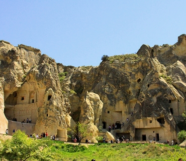 goreme-open-air-museum-6